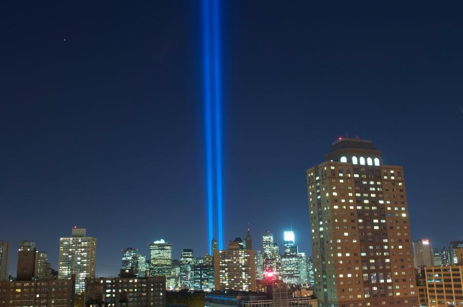 September 11 2012